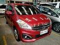 Sell Red 2019 Suzuki Ertiga in Quezon City-2