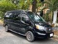 Black Ford Explorer 2016 for sale in Marikina-4