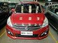 Sell Red 2019 Suzuki Ertiga in Quezon City-4