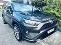 2019 Toyota Rav4 XLE limited-0