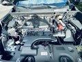 2019 Toyota Rav4 XLE limited-9