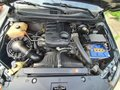 Selling Grayblack 2015 Ford Ranger  2.2 XLS 4x4 MT-8