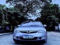 Sell 2008 Honda Civic in Marikina-4