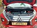 Mitsubishi Xpander 2019 for sale in Marikina-3