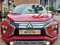 Mitsubishi Xpander 2019 for sale in Marikina-5