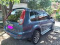 Nissan X-Trail 2005 for sale in San Juan-3