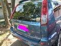 Nissan X-Trail 2005 for sale in San Juan-2