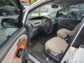 Selling White Toyota Previa 2004 in Malabon-1