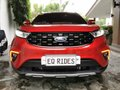 2021 Ford Territory 1.5L CVT Trend Ecoboost AT-0