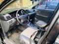 Toyota Corolla Altis 2005 for sale in Automatic-4