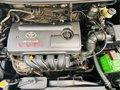 Toyota Corolla Altis 2005 for sale in Automatic-0
