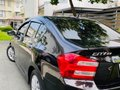 Brown Honda City 2012 for sale in Automatic-1