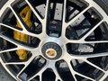 Silver Porsche 911 2014 for sale in Pasig-4