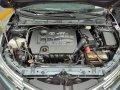 Well kept 2015 Toyota Corolla Altis  1.6 V CVT for sale-1