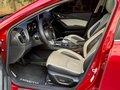2nd hand 2016 Mazda 3 SPEED Hatchback for sale-1