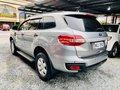BARGAIN SALE! 2016 Ford Everest 2.2L 4x2 MT 6-SPEED Silver FRESH-4