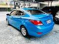 FASTBREAK! 2018 Hyundai Accent 1.6L AUTOMATIC CRDi TURBO DIESEL Sedan for sale-4