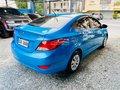 FASTBREAK! 2018 Hyundai Accent 1.6L AUTOMATIC CRDi TURBO DIESEL Sedan for sale-6