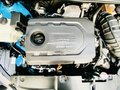 FASTBREAK! 2018 Hyundai Accent 1.6L AUTOMATIC CRDi TURBO DIESEL Sedan for sale-12