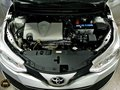 2019 Toyota Vios 1.3L XE CVT AT 7 airbags-16
