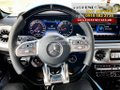 2021 MERCEDES BENZ G63 AMG, BRAND NEW, 4.0L V8, AUTOMATIC, G MANUFAKTUR-4