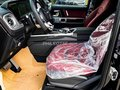 2021 MERCEDES BENZ G63 AMG, BRAND NEW, 4.0L V8, AUTOMATIC, G MANUFAKTUR-6