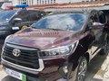 Toyota Innova @ ZERO DP!!!-2