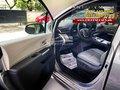 BRAND NEW 2021 TOYOTA SIENNA XLE AWD HYBRID-5