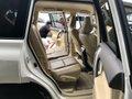 2018 Toyota Prado Landcruiser Dubai Version Diesel engine low mileage-12