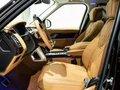 Selling Black Land Rover Range Rover 2021 in Makati-4