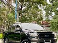 Black Ford Ranger 2017 for sale in Automatic-9