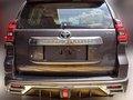Brand new 2021 Toyota Land Cruiser Wald Edition-2