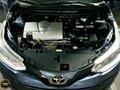 2018 Toyota Vios 1.3L E Dual VVT-i AT New Look-1
