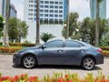 Grey Toyota Corolla Altis 2014 for sale in Automatic-8