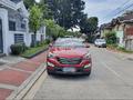"""HYUNDAI SANTA FE 2013 4WD(""""4x4"""" Premium Variant) DIESEL PREMIUM 7-Seater -1"""