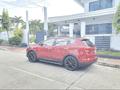 """HYUNDAI SANTA FE 2013 4WD(""""4x4"""" Premium Variant) DIESEL PREMIUM 7-Seater -3"""