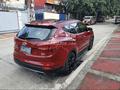 """HYUNDAI SANTA FE 2013 4WD(""""4x4"""" Premium Variant) DIESEL PREMIUM 7-Seater -5"""
