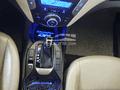 """HYUNDAI SANTA FE 2013 4WD(""""4x4"""" Premium Variant) DIESEL PREMIUM 7-Seater -6"""