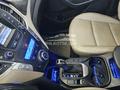 """HYUNDAI SANTA FE 2013 4WD(""""4x4"""" Premium Variant) DIESEL PREMIUM 7-Seater -7"""