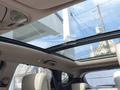 """HYUNDAI SANTA FE 2013 4WD(""""4x4"""" Premium Variant) DIESEL PREMIUM 7-Seater -9"""