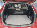 """HYUNDAI SANTA FE 2013 4WD(""""4x4"""" Premium Variant) DIESEL PREMIUM 7-Seater -11"""