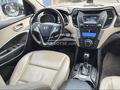"""HYUNDAI SANTA FE 2013 4WD(""""4x4"""" Premium Variant) DIESEL PREMIUM 7-Seater -12"""