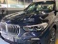 drive home this BMW X5 xDrive30d MSport !!!-3