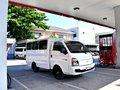 2020 Hyundai H100 2.5  MT 798t Nego Batangas Area-7