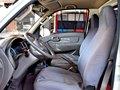 2020 Hyundai H100 2.5  MT 798t Nego Batangas Area-9