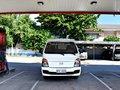 2020 Hyundai H100 2.5  MT 798t Nego Batangas Area-12