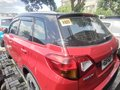 HOT!!! 2019 Suzuki Vitara  for sale at affordable price-0