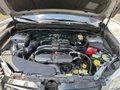 RUSH pristine condition Subaru Forester i-p 2016 with sunroof-9