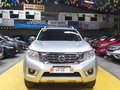 🔥🔥SALE!!!🔥🔥2019 Nissan Navara EL a/t 4x2, first owned brand new condition.-0