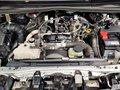Hot deal alert! 2019 Toyota Innova  2.8 E Diesel AT for sale at -9